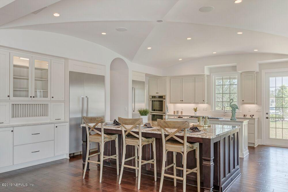 0 A1A, PONTE VEDRA BEACH, FLORIDA 32082, 3 Bedrooms Bedrooms, ,2 BathroomsBathrooms,Residential,For sale,A1A,1036697