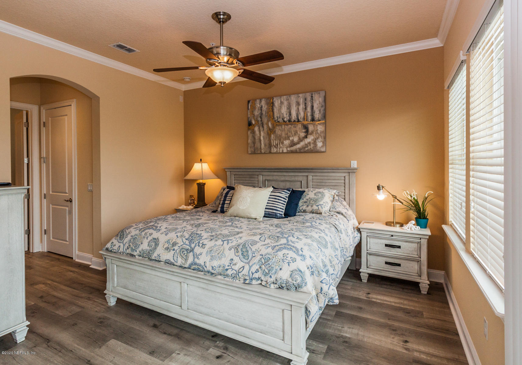 2718 SUNSET INLET, FLAGLER BEACH, FLORIDA 32136, 3 Bedrooms Bedrooms, ,3 BathroomsBathrooms,Residential,For sale,SUNSET INLET,1027574