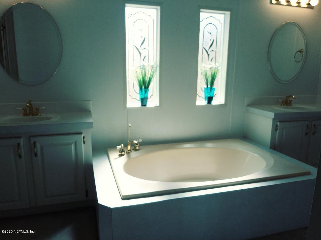 2250 HIDDEN WATERS, GREEN COVE SPRINGS, FLORIDA 32043, 3 Bedrooms Bedrooms, ,2 BathroomsBathrooms,Residential,For sale,HIDDEN WATERS,1030976