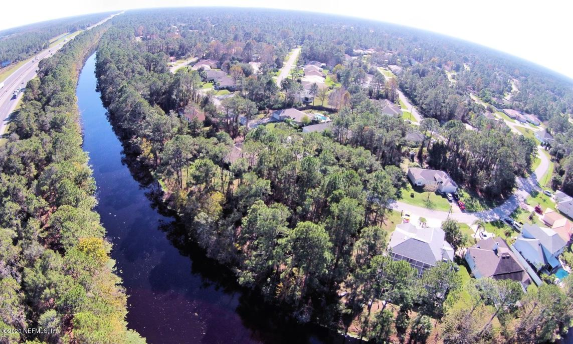 67 PRESIDENTIAL, PALM COAST, FLORIDA 32164, ,Vacant land,For sale,PRESIDENTIAL,1030979
