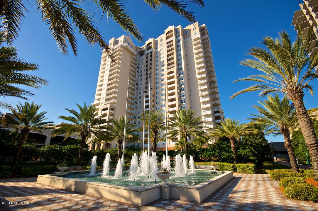 400 BAY, JACKSONVILLE, FLORIDA 32202, 1 Bedroom Bedrooms, ,1 BathroomBathrooms,Rental,For sale,BAY,1031130