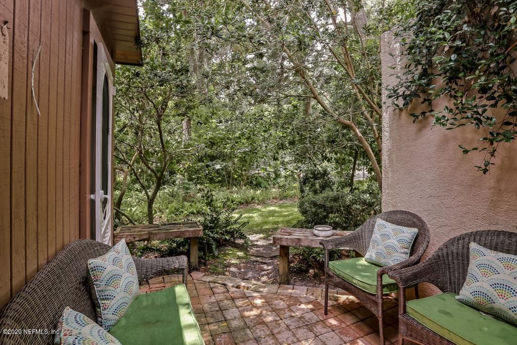 3206 SEA MARSH, FERNANDINA BEACH, FLORIDA 32034, 2 Bedrooms Bedrooms, ,2 BathroomsBathrooms,Residential,For sale,SEA MARSH,1030906