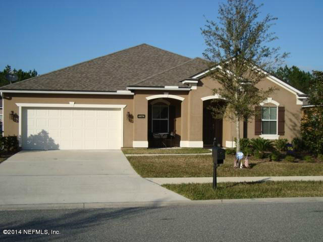 4676 CAMP CREEK, ORANGE PARK, FLORIDA 32065, 4 Bedrooms Bedrooms, ,2 BathroomsBathrooms,Rental,For sale,CAMP CREEK,1031254