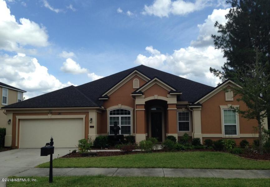 4431 VISTA POINT, ORANGE PARK, FLORIDA 32065, 5 Bedrooms Bedrooms, ,4 BathroomsBathrooms,Rental,For sale,VISTA POINT,1031360