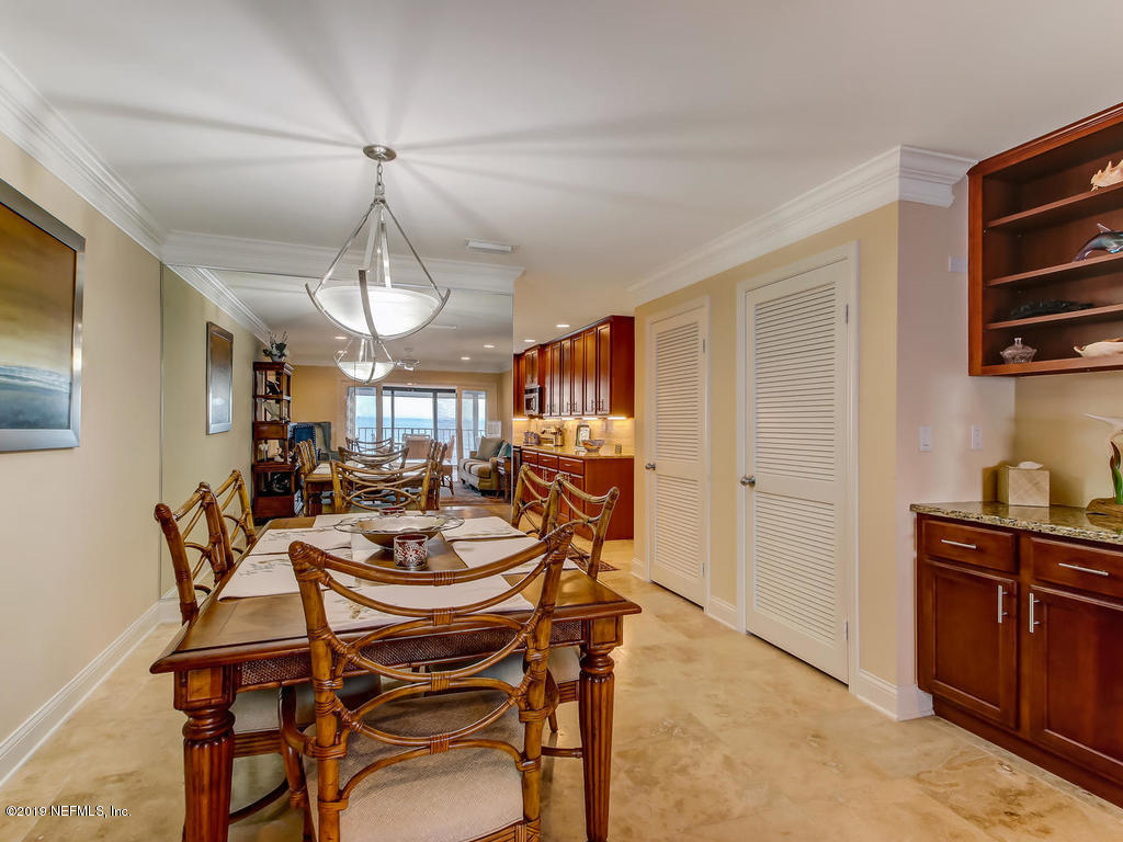 657 PONTE VEDRA, PONTE VEDRA BEACH, FLORIDA 32082, 2 Bedrooms Bedrooms, ,2 BathroomsBathrooms,Rental,For Rent,PONTE VEDRA,1031388