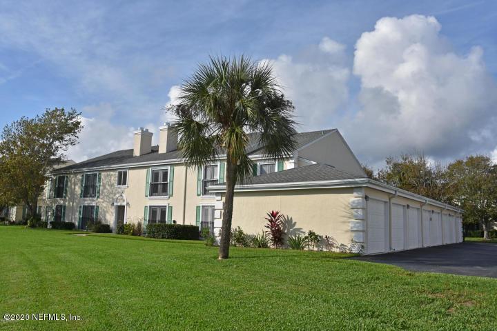 58 PONTE VEDRA COLONY, PONTE VEDRA BEACH, FLORIDA 32082, 2 Bedrooms Bedrooms, ,2 BathroomsBathrooms,Rental,For sale,PONTE VEDRA COLONY,1031438