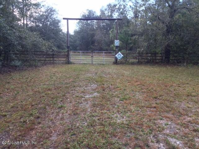 1351 BARDIN, PALATKA, FLORIDA 32177, ,Vacant land,For sale,BARDIN,1031465