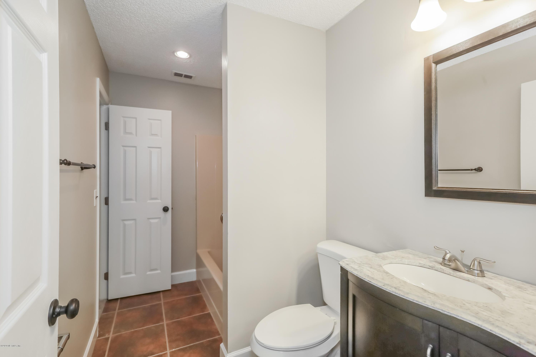 3455 WHITE WING, ORANGE PARK, FLORIDA 32073, 3 Bedrooms Bedrooms, ,2 BathroomsBathrooms,Rental,For sale,WHITE WING,1031237