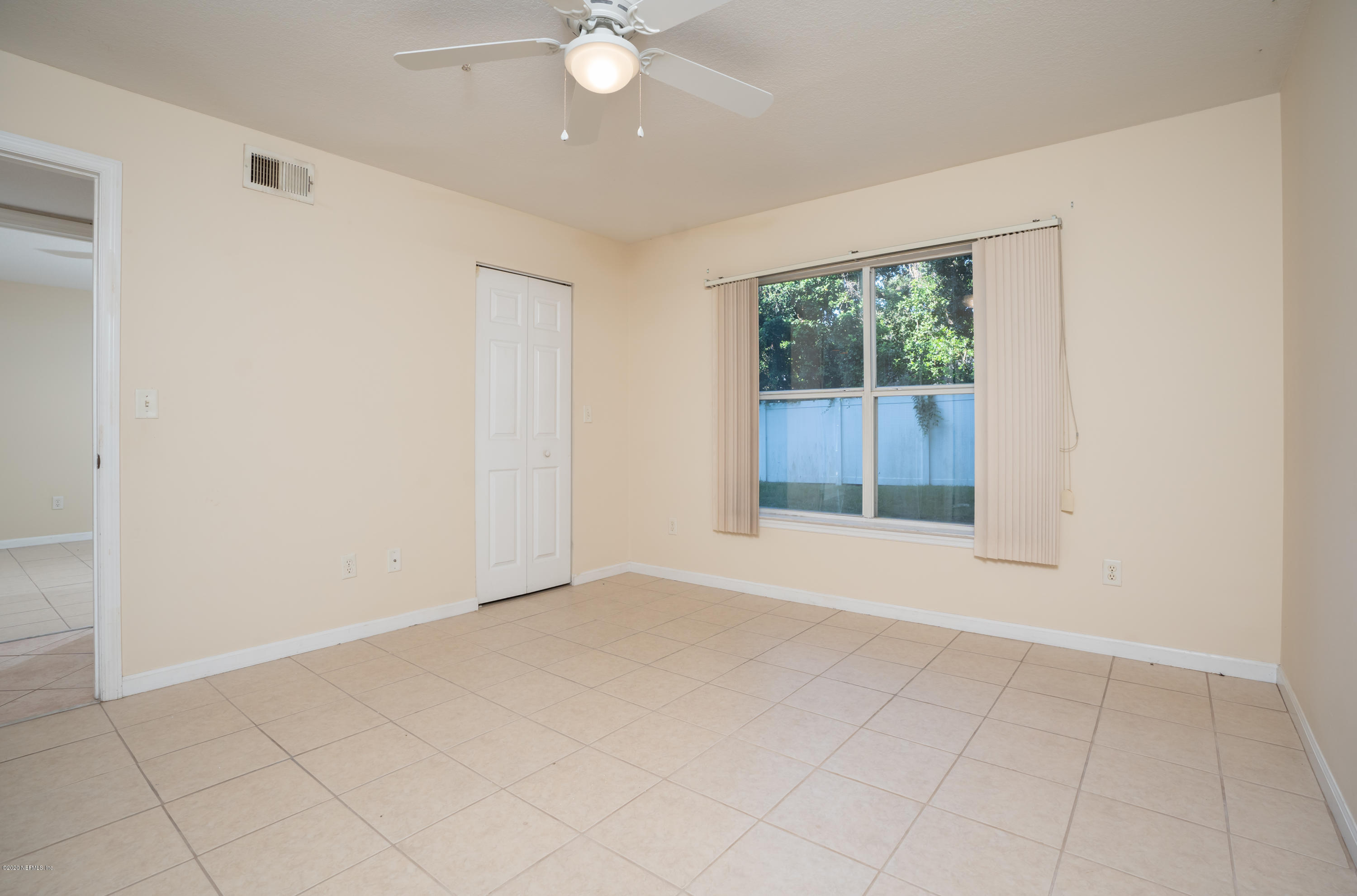 206 16TH, ST AUGUSTINE, FLORIDA 32080, 2 Bedrooms Bedrooms, ,2 BathroomsBathrooms,Condo,For sale,16TH,1010902