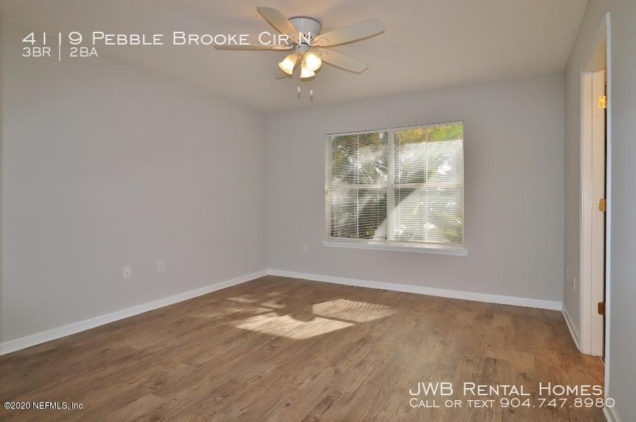 4119 PEBBLE BROOKE, ORANGE PARK, FLORIDA 32065, 3 Bedrooms Bedrooms, ,2 BathroomsBathrooms,Rental,For sale,PEBBLE BROOKE,1031587