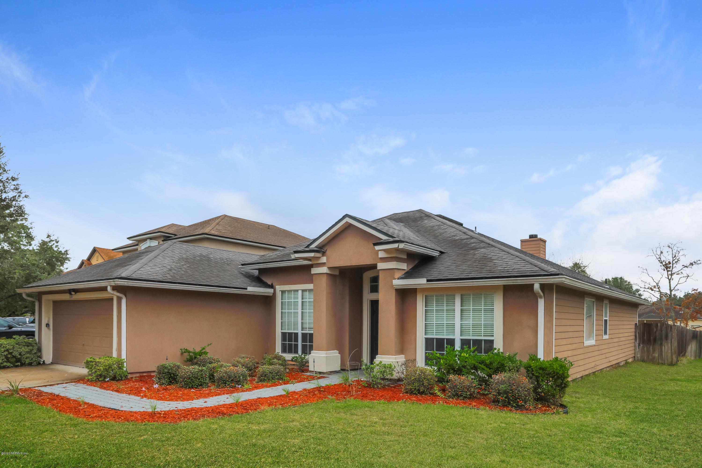 3287 HORSESHOE TRAIL, ORANGE PARK, FLORIDA 32065, 4 Bedrooms Bedrooms, ,3 BathroomsBathrooms,Rental,For sale,HORSESHOE TRAIL,1031671