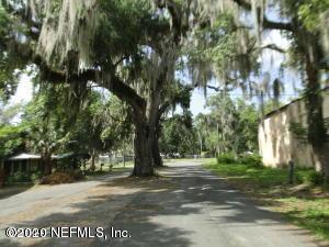 208 OAK RIDGE, WELAKA, FLORIDA 32193, ,Vacant land,For sale,OAK RIDGE,1031702