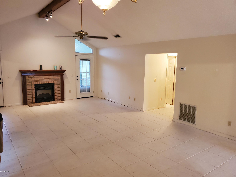 540 TIMBERCREST, ORANGE PARK, FLORIDA 32003, 3 Bedrooms Bedrooms, ,2 BathroomsBathrooms,Rental,For sale,TIMBERCREST,1031691