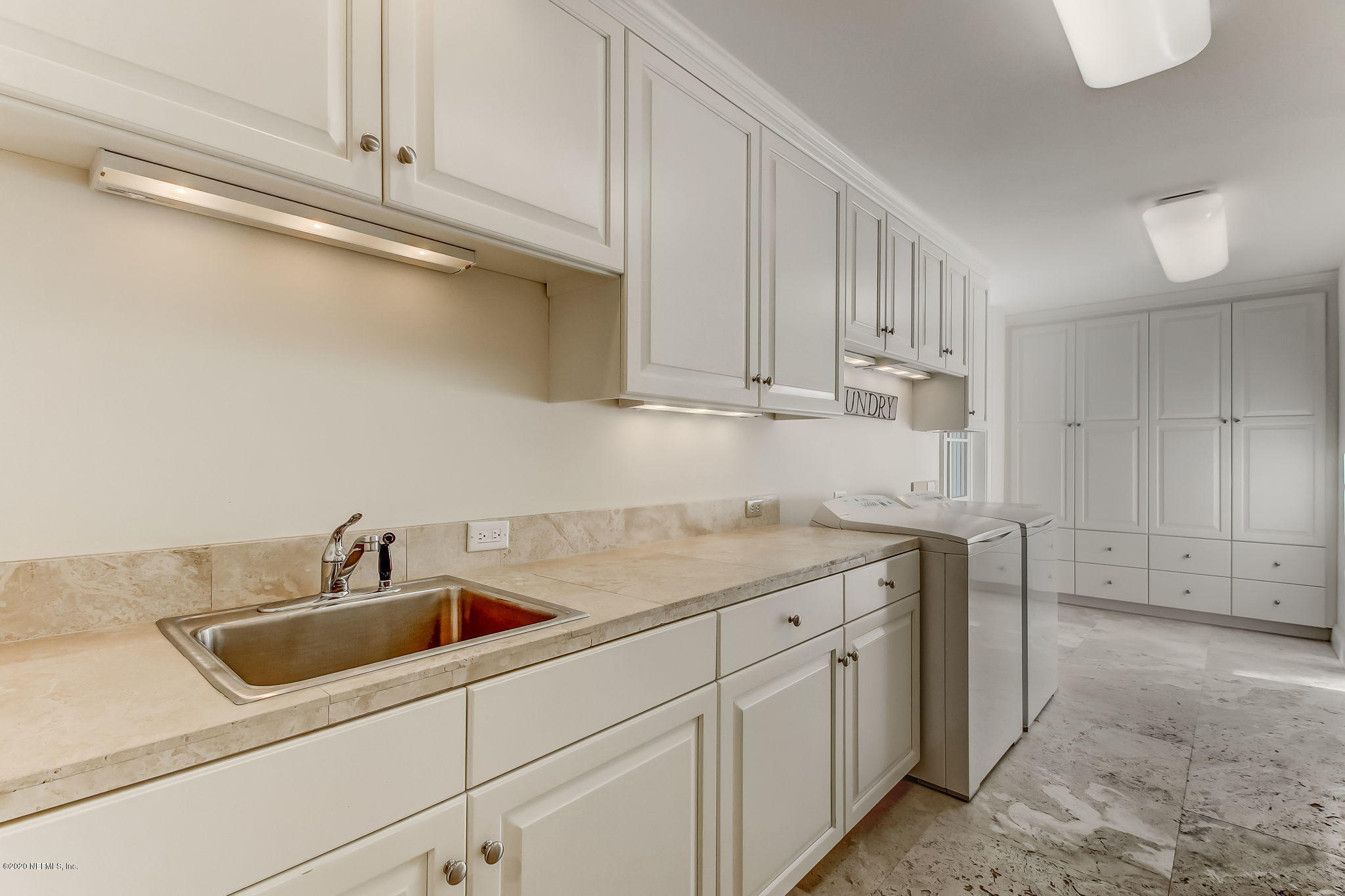 24732 HARBOUR VIEW, PONTE VEDRA BEACH, FLORIDA 32082, 5 Bedrooms Bedrooms, ,5 BathroomsBathrooms,Residential,For sale,HARBOUR VIEW,1031871