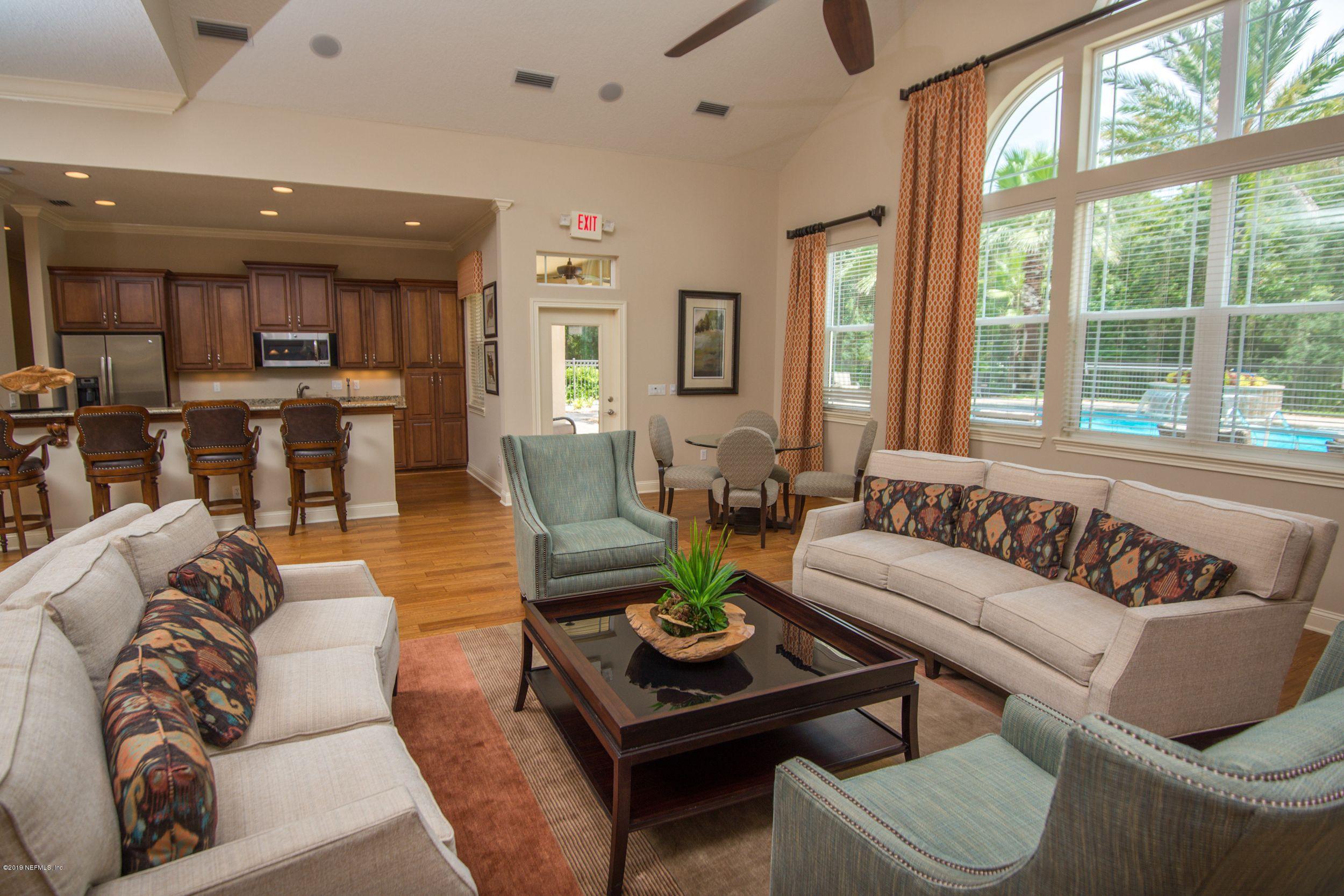 31 ANACAPA, ST AUGUSTINE, FLORIDA 32084, 2 Bedrooms Bedrooms, ,2 BathroomsBathrooms,Residential,For sale,ANACAPA,1031775