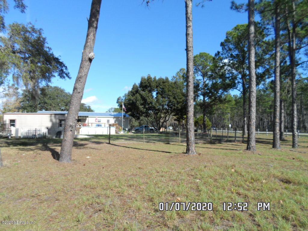 101 ROANOKE, SATSUMA, FLORIDA 32189, 3 Bedrooms Bedrooms, ,2 BathroomsBathrooms,Residential,For sale,ROANOKE,1031406