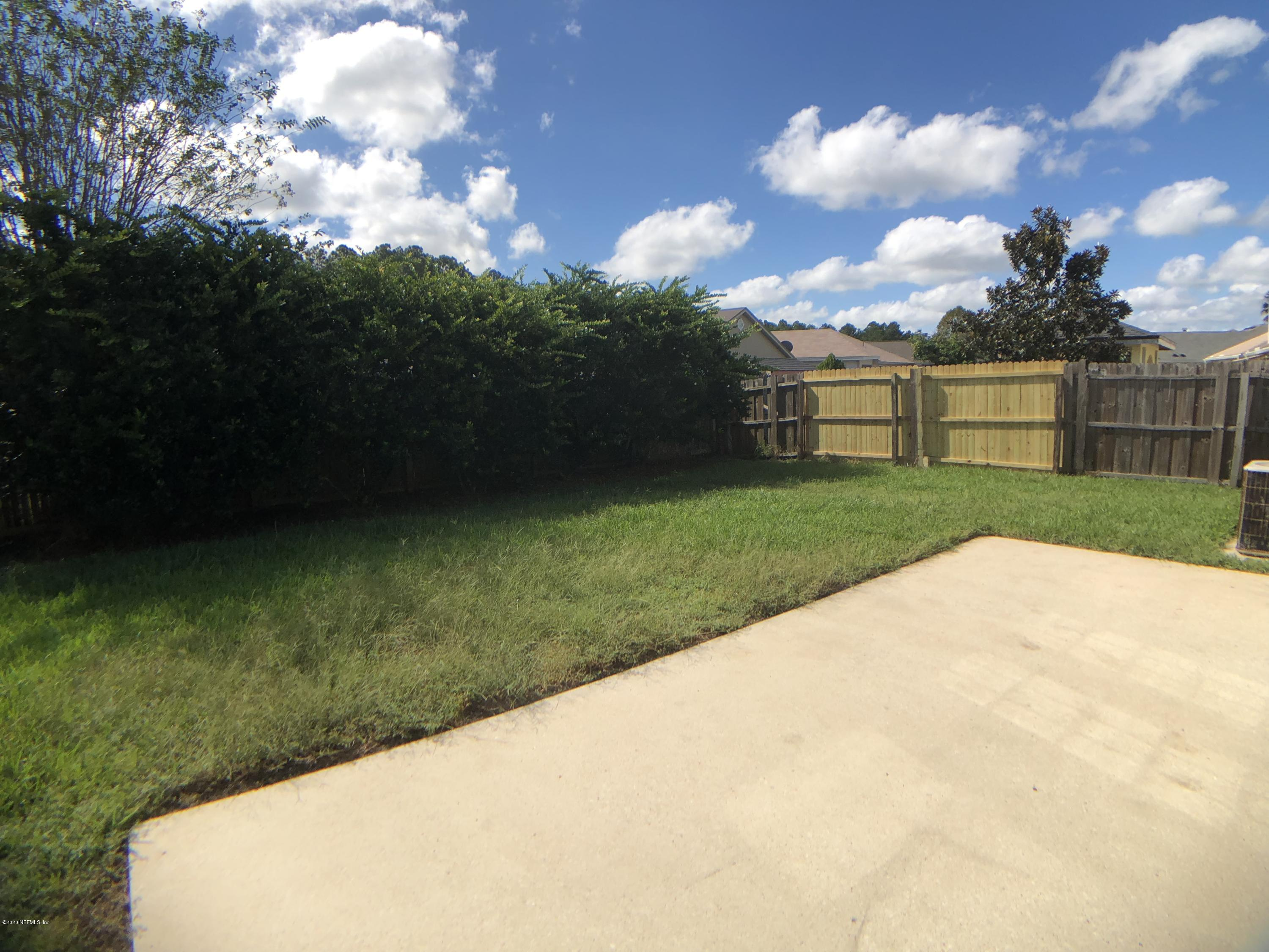 4085 SAVANNAH GLEN, ORANGE PARK, FLORIDA 32073, 3 Bedrooms Bedrooms, ,2 BathroomsBathrooms,Rental,For sale,SAVANNAH GLEN,1031921