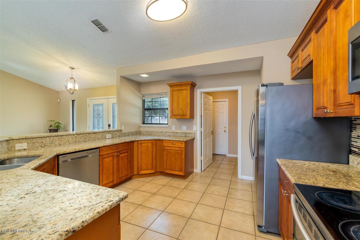 3390 DEERFIELD POINTE, ORANGE PARK, FLORIDA 32073, 3 Bedrooms Bedrooms, ,2 BathroomsBathrooms,Residential,For sale,DEERFIELD POINTE,1031940