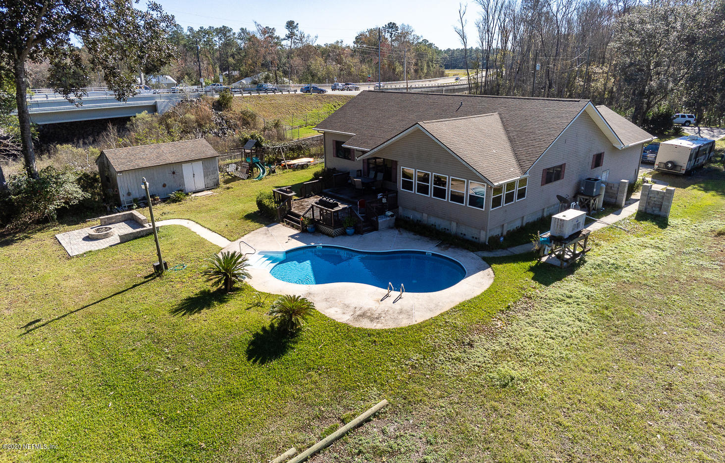 3106 BYRON, GREEN COVE SPRINGS, FLORIDA 32043, 3 Bedrooms Bedrooms, ,2 BathroomsBathrooms,Residential,For sale,BYRON,1030818