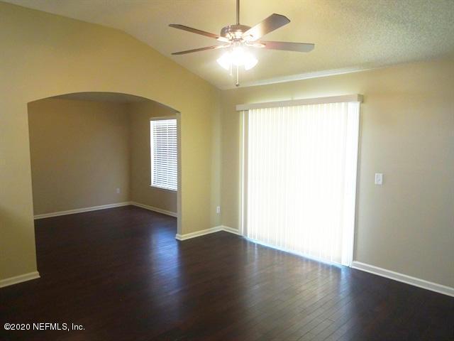 2907 BRITTANY BLUFF, ORANGE PARK, FLORIDA 32073, 4 Bedrooms Bedrooms, ,2 BathroomsBathrooms,Rental,For sale,BRITTANY BLUFF,1032068