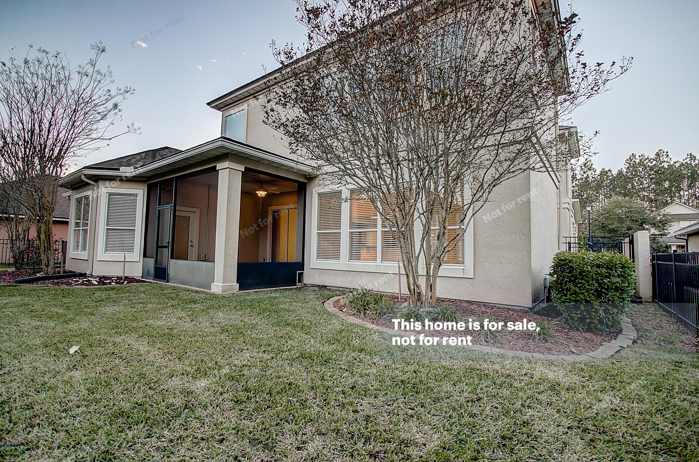 1247 HARBOUR TOWN, ORANGE PARK, FLORIDA 32065, 4 Bedrooms Bedrooms, ,3 BathroomsBathrooms,Residential,For sale,HARBOUR TOWN,1028461