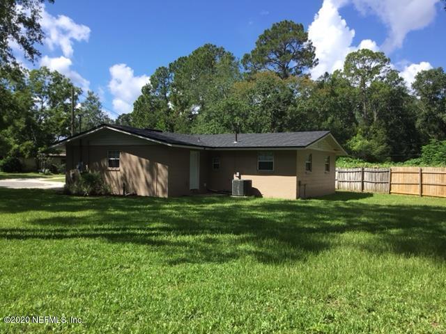 859 FLOYD, ORANGE PARK, FLORIDA 32073, 4 Bedrooms Bedrooms, ,2 BathroomsBathrooms,Rental,For sale,FLOYD,1032112