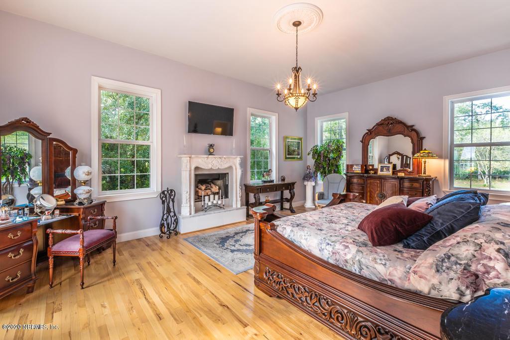661 YELVINGTON, EAST PALATKA, FLORIDA 32131, 5 Bedrooms Bedrooms, ,4 BathroomsBathrooms,Residential,For sale,YELVINGTON,1032124