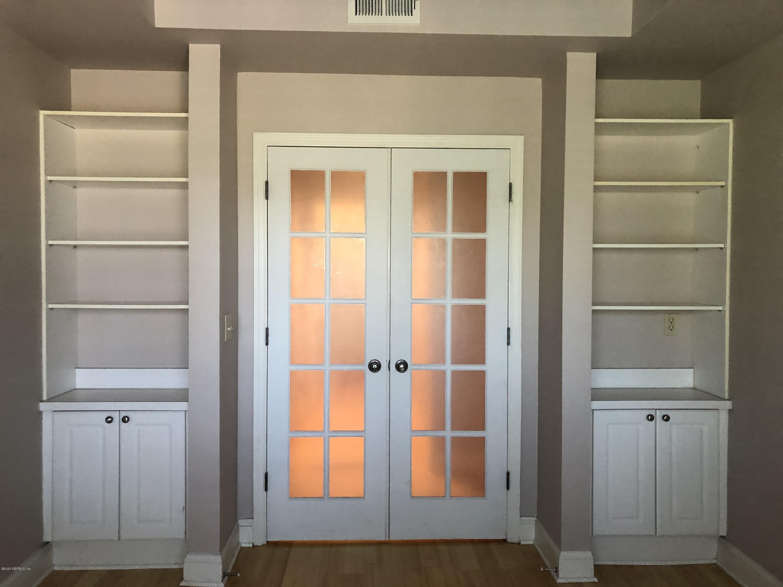 400 BAY, JACKSONVILLE, FLORIDA 32202, 1 Bedroom Bedrooms, ,1 BathroomBathrooms,Rental,For sale,BAY,1032212