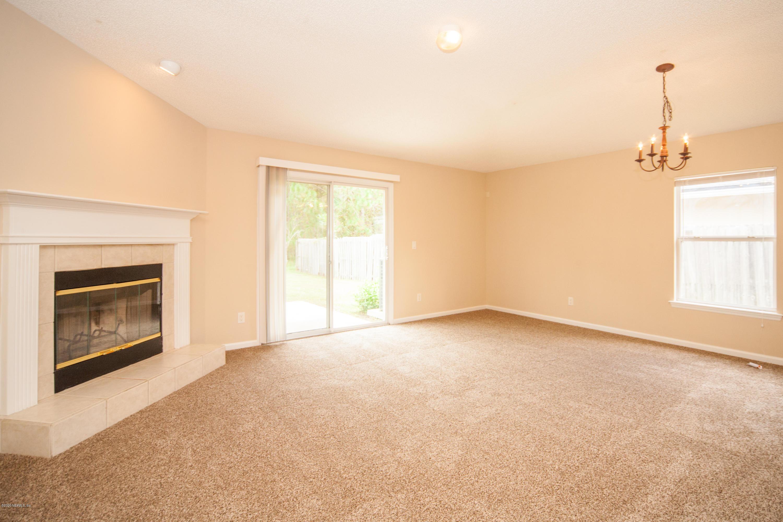 3128 LITCHFIELD, ORANGE PARK, FLORIDA 32065, 3 Bedrooms Bedrooms, ,2 BathroomsBathrooms,Rental,For sale,LITCHFIELD,1032288