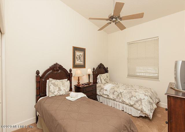 900 CINNAMON BEACH, PALM COAST, FLORIDA 32137, 3 Bedrooms Bedrooms, ,3 BathroomsBathrooms,Residential,For sale,CINNAMON BEACH,1046988