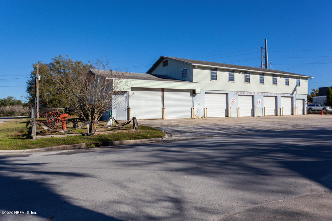 120 FLAMINGO, KEYSTONE HEIGHTS, FLORIDA 32656, ,Commercial,For sale,FLAMINGO,1032455