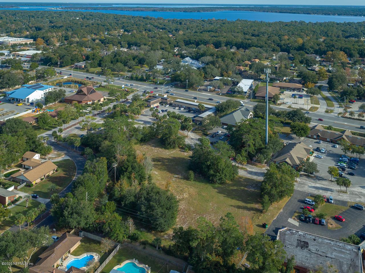 0 FOXRIDGE CENTER, ORANGE PARK, FLORIDA 32065, ,Commercial,For sale,FOXRIDGE CENTER,1032488