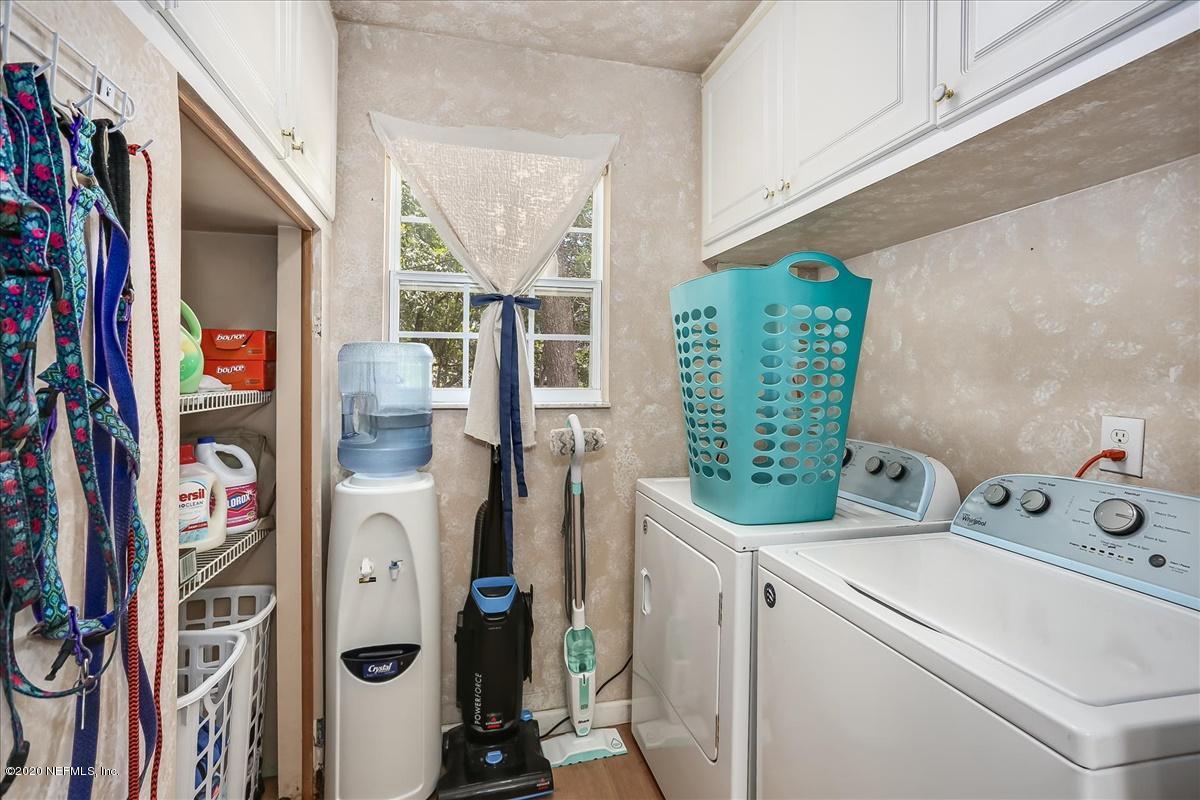 460 LOGAN, ORANGE PARK, FLORIDA 32065, 2 Bedrooms Bedrooms, ,1 BathroomBathrooms,Investment / MultiFamily,For sale,LOGAN,1032538