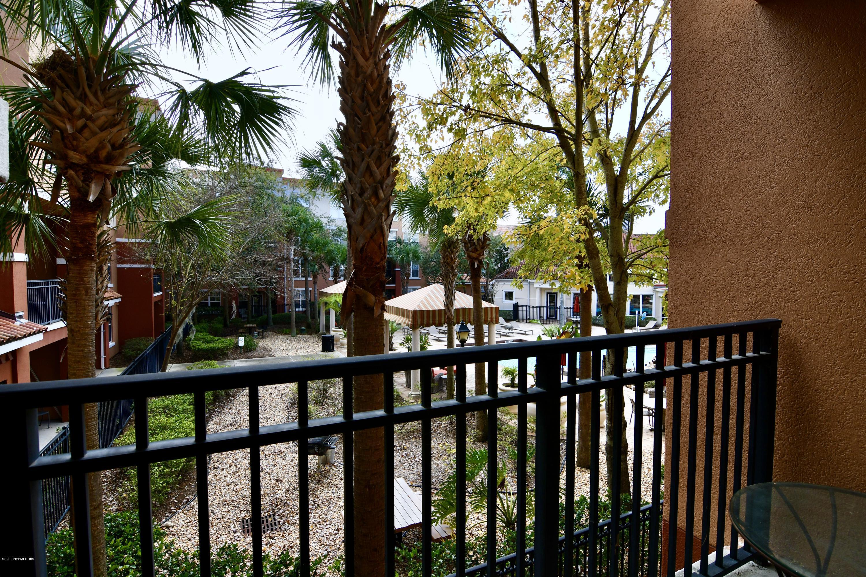 10435 MIDTOWN, JACKSONVILLE, FLORIDA 32246, 1 Bedroom Bedrooms, ,1 BathroomBathrooms,Condo,For sale,MIDTOWN,1021395