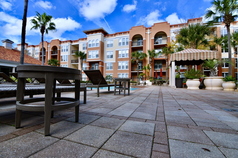 10435 MIDTOWN, JACKSONVILLE, FLORIDA 32246, 1 Bedroom Bedrooms, ,1 BathroomBathrooms,Condo,For sale,MIDTOWN,1021390
