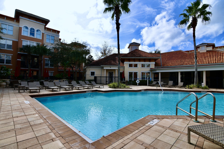 10435 MIDTOWN, JACKSONVILLE, FLORIDA 32246, 1 Bedroom Bedrooms, ,1 BathroomBathrooms,Condo,For sale,MIDTOWN,1021402