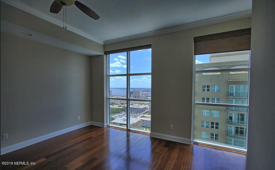 1431 RIVERPLACE, JACKSONVILLE, FLORIDA 32207, 2 Bedrooms Bedrooms, ,2 BathroomsBathrooms,Rental,For sale,RIVERPLACE,1032749