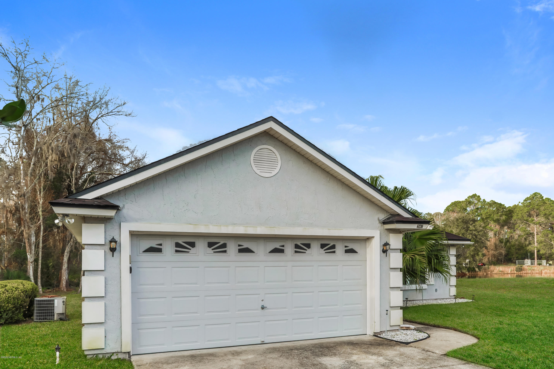2667 SECRET HARBOR, ORANGE PARK, FLORIDA 32065, 3 Bedrooms Bedrooms, ,2 BathroomsBathrooms,Rental,For sale,SECRET HARBOR,1032447