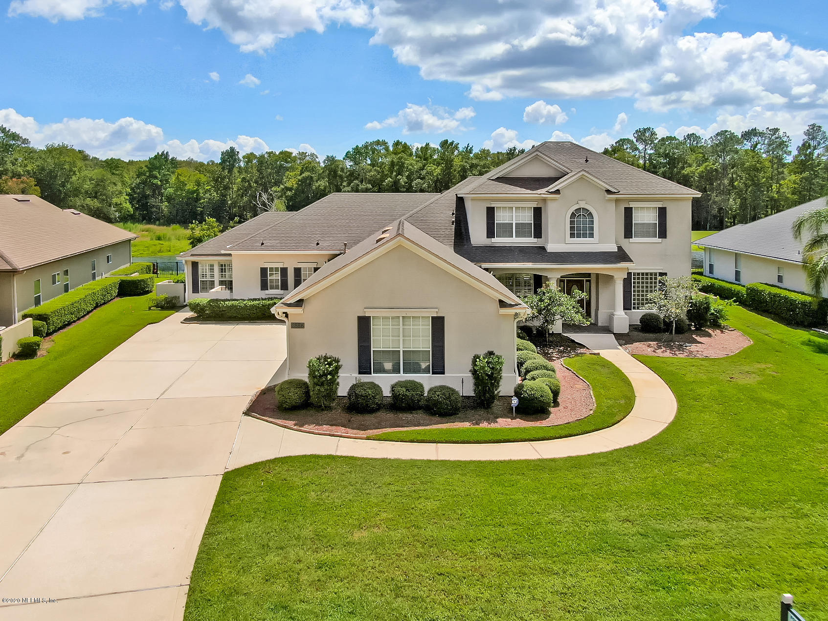 2886 COUNTRY CLUB, ORANGE PARK, FLORIDA 32073, 5 Bedrooms Bedrooms, ,3 BathroomsBathrooms,Residential,For sale,COUNTRY CLUB,1032791