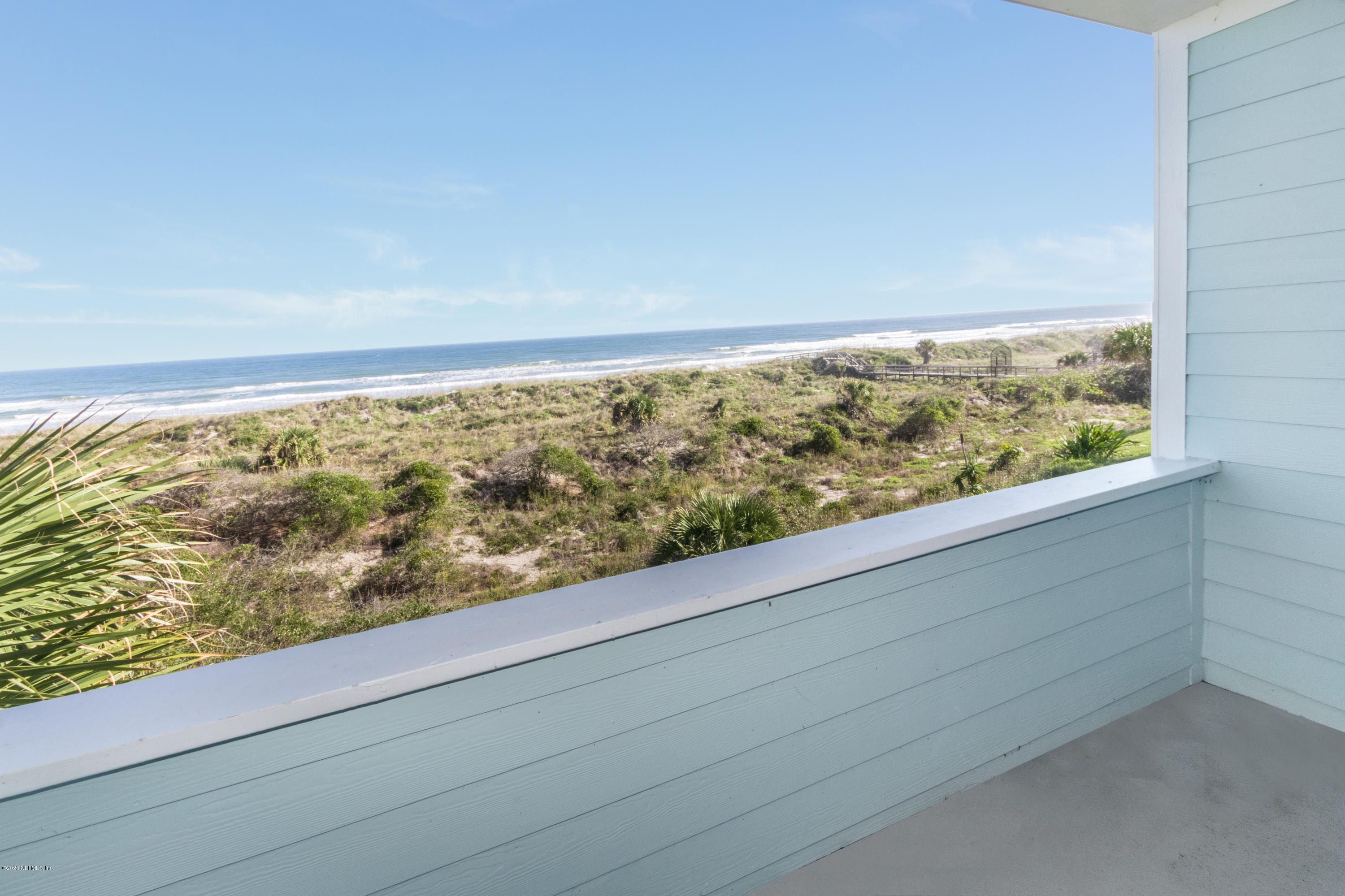 6300 A1A, ST AUGUSTINE, FLORIDA 32080, 2 Bedrooms Bedrooms, ,2 BathroomsBathrooms,For sale,A1A,1032806