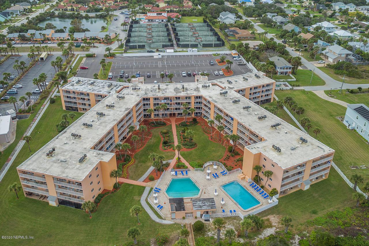 4 OCEAN TRACE, ST AUGUSTINE, FLORIDA 32080, 2 Bedrooms Bedrooms, ,2 BathroomsBathrooms,For sale,OCEAN TRACE,1032901