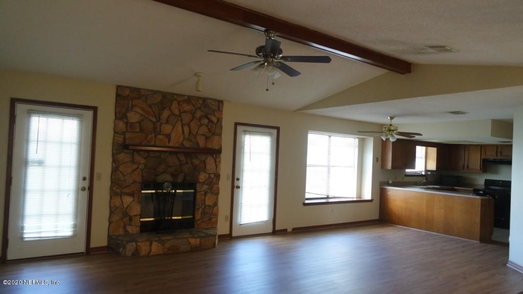 1389 PAWNEE, ORANGE PARK, FLORIDA 32065, 3 Bedrooms Bedrooms, ,2 BathroomsBathrooms,Rental,For sale,PAWNEE,1032924