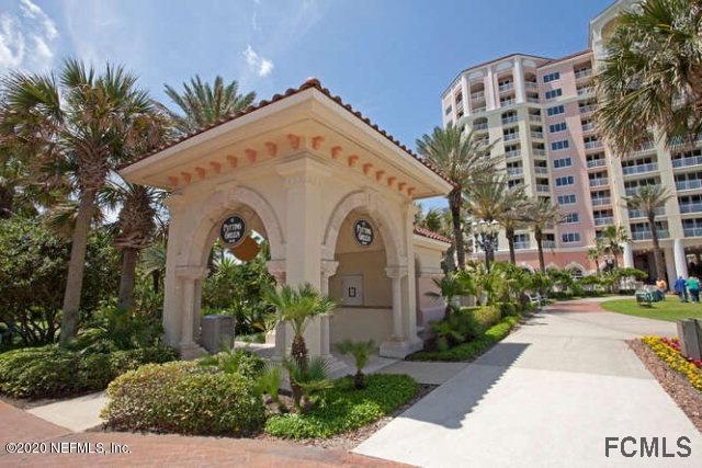 200 OCEAN CREST, PALM COAST, FLORIDA 32137, 1 Bedroom Bedrooms, ,1 BathroomBathrooms,Residential,For sale,OCEAN CREST,1032950
