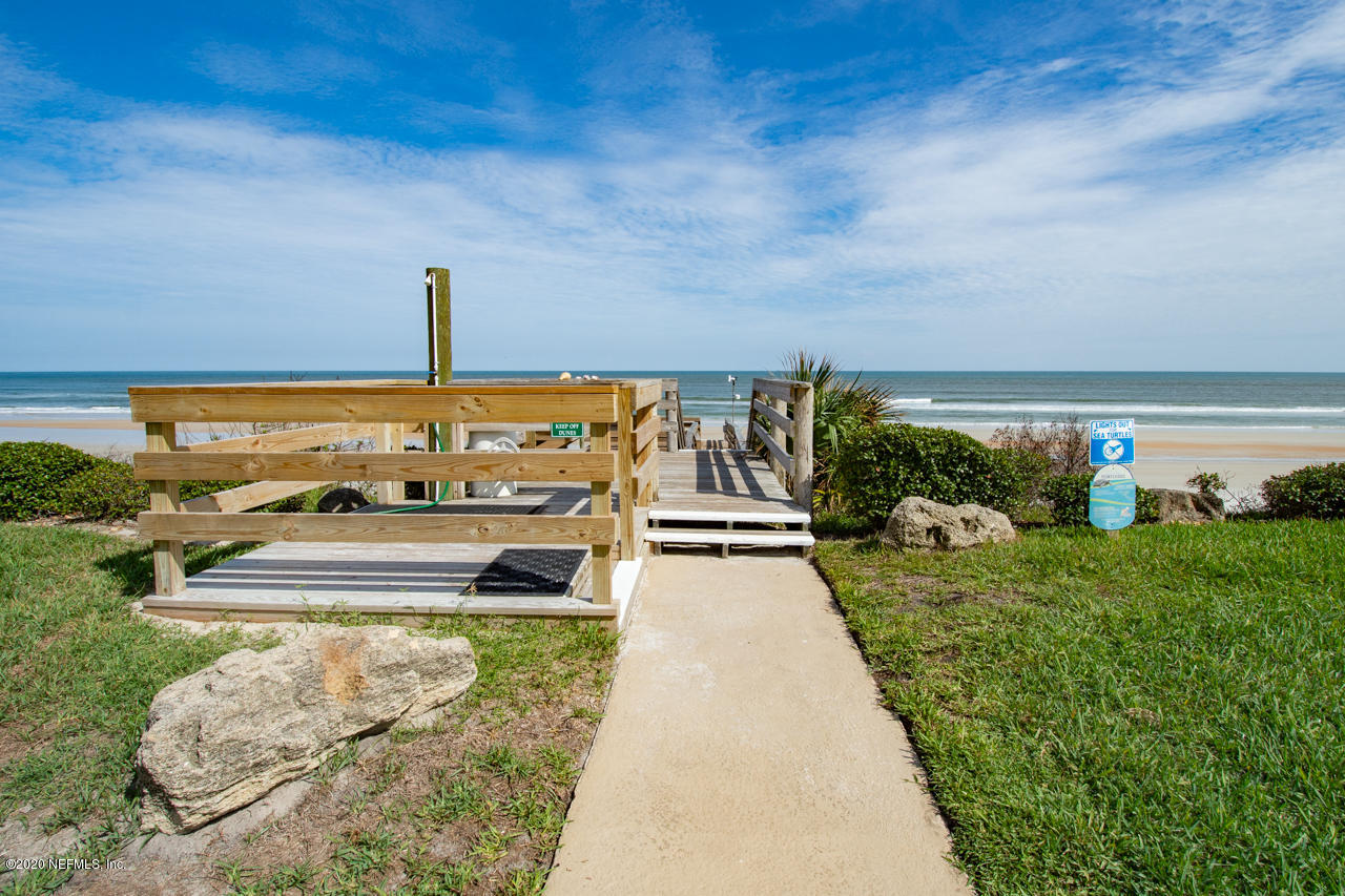 8550 A1A, ST AUGUSTINE, FLORIDA 32080, 2 Bedrooms Bedrooms, ,2 BathroomsBathrooms,For sale,A1A,1032956
