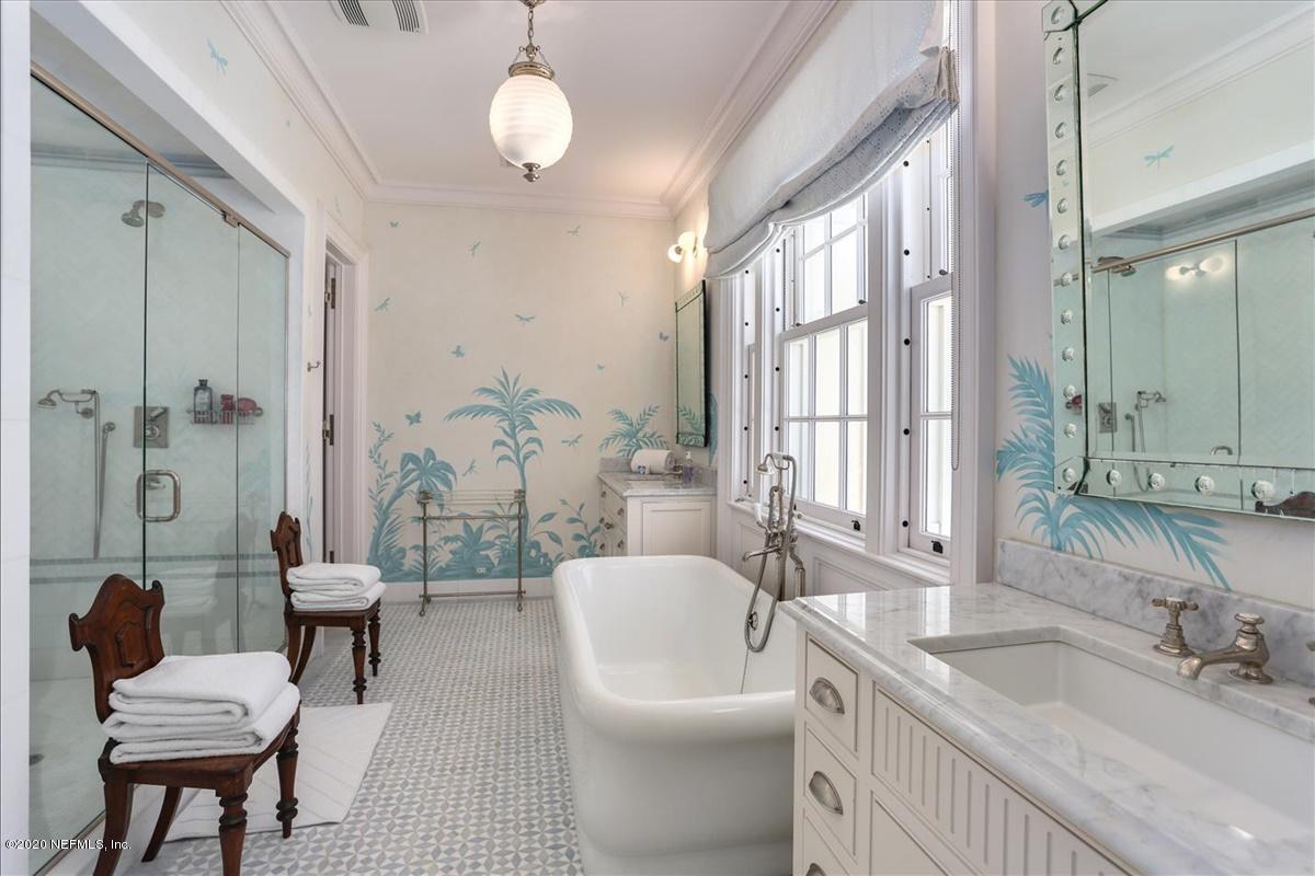 335 PONTE VEDRA, PONTE VEDRA BEACH, FLORIDA 32082, 7 Bedrooms Bedrooms, ,7 BathroomsBathrooms,Residential,For sale,PONTE VEDRA,1033082