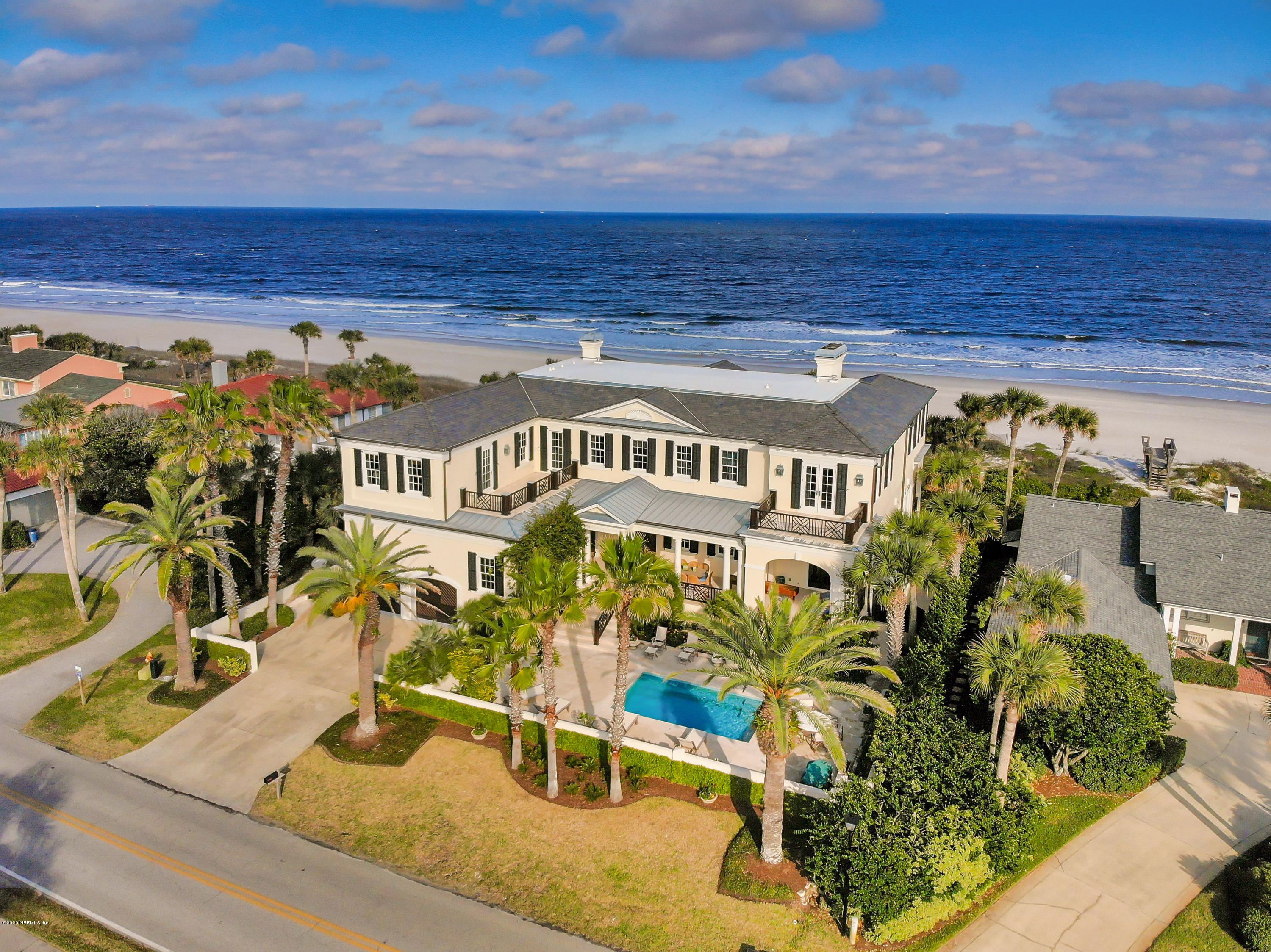 335 PONTE VEDRA, PONTE VEDRA BEACH, FLORIDA 32082, 7 Bedrooms Bedrooms, ,7 BathroomsBathrooms,Residential,For sale,PONTE VEDRA,1033082