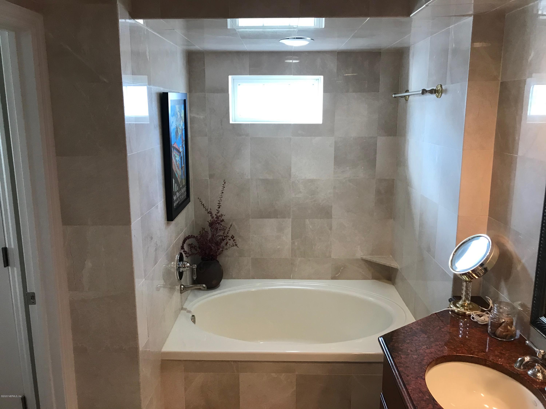 400 BAY, JACKSONVILLE, FLORIDA 32202, 3 Bedrooms Bedrooms, ,2 BathroomsBathrooms,Rental,For sale,BAY,1030558