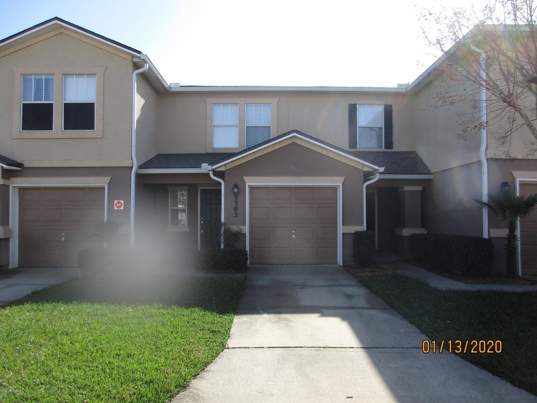 1500 CALMING WATER, ORANGE PARK, FLORIDA 32003, 2 Bedrooms Bedrooms, ,2 BathroomsBathrooms,Rental,For sale,CALMING WATER,1033044