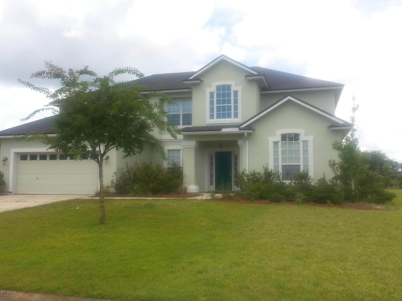 2304 BLUEGILL, ST AUGUSTINE, FLORIDA 32092, 5 Bedrooms Bedrooms, ,3 BathroomsBathrooms,Rental,For sale,BLUEGILL,1033226