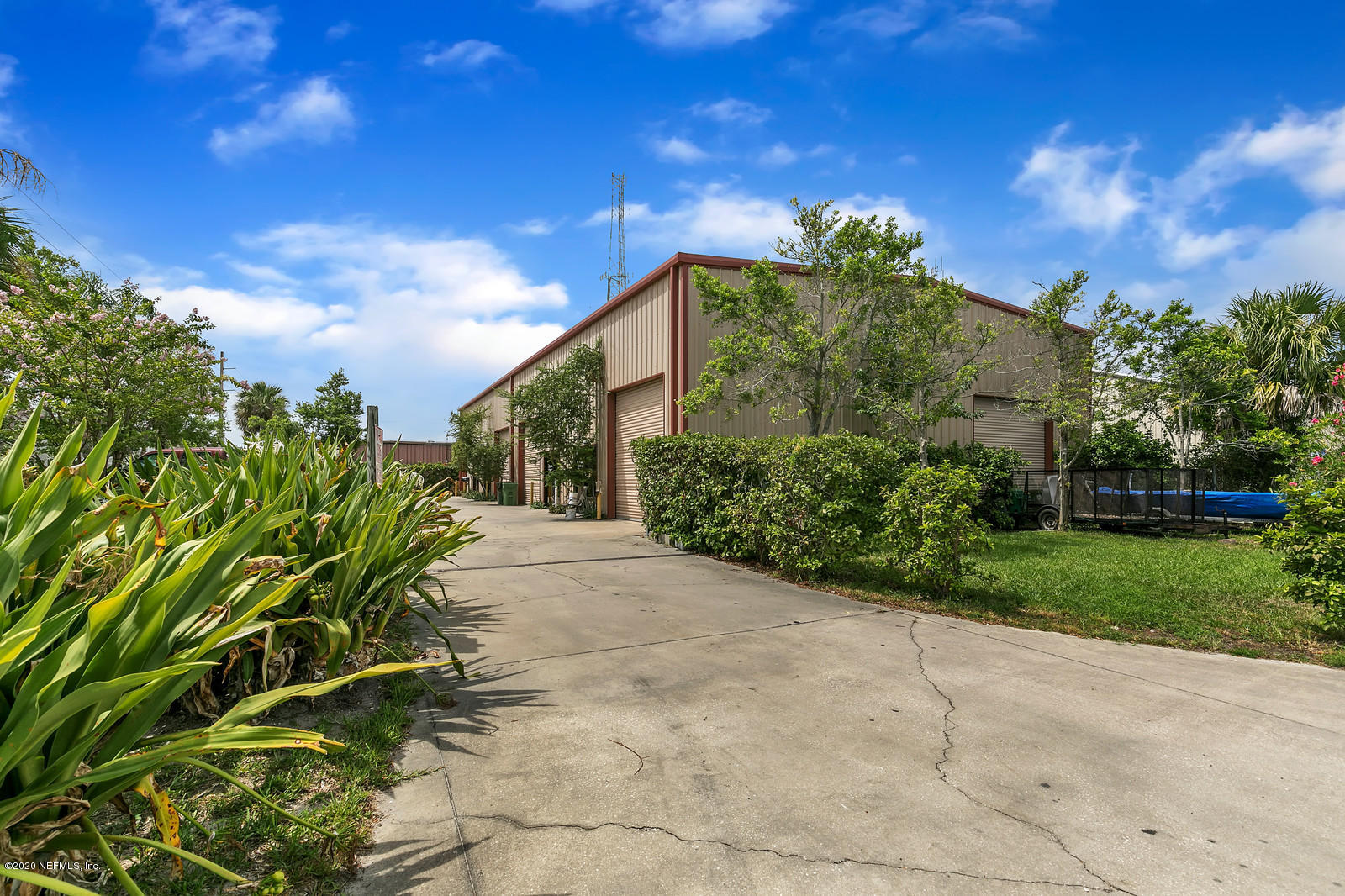 920 8TH, JACKSONVILLE BEACH, FLORIDA 32250, ,Commercial,For sale,8TH,1033161